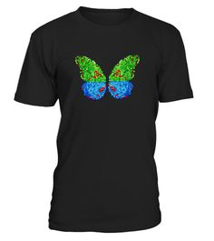 """# Colorful Butterfly Shirt - Whimsical & Dreamy Collectors Ts .  Special Offer, not available in shops      Comes in a variety of styles and colours      Buy yours now before it is too late!      Secured payment via Visa / Mastercard / Amex / PayPal      How to place an order            Choose the model from the drop-down menu      Click on """"Buy it now""""      Choose the size and the quantity      Add your delivery address and bank details      And that's it!      Tags: So many girls are…"""