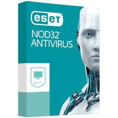 38 Musa Ideas Antivirus Program Antivirus Software Free Download