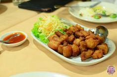 Raya (ระย้า) @ Dibuk Road, Phuket, Thailand  #phuket #thailand #authentic #thaifood