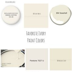 Bedroom Paint Colors Wall Interior For Home House Ivory Color Beige Painting Walls