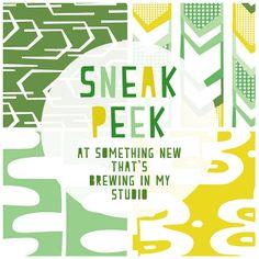 Sneak Peek | Heather Dutton