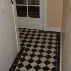 Bathroom Flooring, Taking Pictures, Home Decor Inspiration, Clean House, Animal Print Rug, Tile Floor, Entrance, Interior Design, Interior Ideas