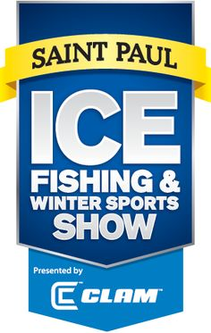 1000 images about rv shows on pinterest rv shows rv for Ice fishing expo