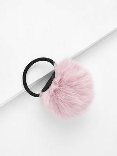 Length (cm) : 3 - 8 cm Type : Hair Ties Color : Pink #sajadeal #girlfashion #fashionblogger  #clothing #clothingbrand #apparel #makeup #beauty #follow4follow #stylish #shoppingonline #shopping #nepal  #hairtie #pompomhairtie  #sajadeal  best online shopping site in nepal www.sajadeal.com