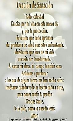 36 new Ideas quotes faith trust prayer God Prayer, Prayer Quotes, Faith Quotes, Spiritual Prayers, Prayers For Healing, Spanish Prayers, Prayer For Family, Catholic Religion, Prayer Board
