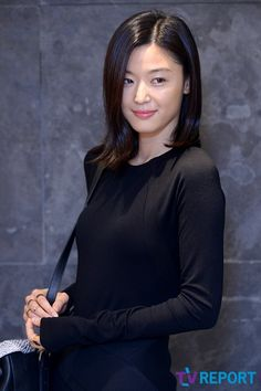 포토   Daum 연예