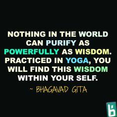 timing is everything. Vishuddha Chakra, Timing Is Everything, Bhagavad Gita, Kundalini Yoga, Tantra, Have Time, Philosophy, Meditation, Self