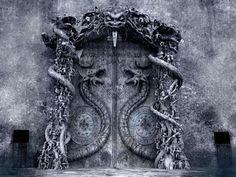 La misteriosa porta sigillata del antico tempio Sree Padmanabhaswamy