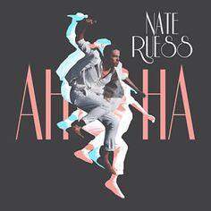 Found Ahha by Nate Ruess with Shazam, have a listen: http://www.shazam.com/discover/track/258703669