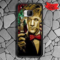 Doctor Who Matt Smith Samsung Galaxy Note 5 Black Case Samsung Galaxy S5 Black, Samsung Galaxy S4 Cases, Ipod 4 Cases, Cell Phone Cases, Ipod 5, Htc One M9, Galaxy Note 5, Galaxy S7, Matt Smith