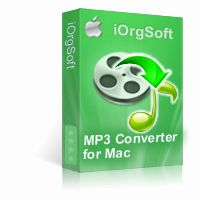 50% Off iOrgsoft Audio Converter for Mac Discount - Active  Discount Code Get the top  discount codes.  Get coupons Here http://freesoftwarediscounts.com/shop/iorgsoft-audio-converter-for-mac-discount/