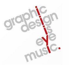 Naturalmente, los que más tienen que decir sobre el diseño son los propios diseñadores. Duermen, comen y respiran diseño día tras día, envuelto en sus principios y desarrollando sus propias opinion...