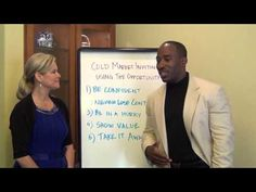 Video 6 - Cold Market Inviting Using the Opportunity Internet Marketing, How To Get, Business, Youtube, Online Marketing, Store, Business Illustration, Youtubers, Youtube Movies