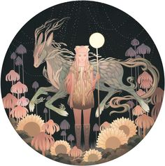 """""""Night Be Still"""" by Amy Sol"""