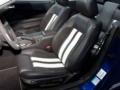 2013 Ford Mustang Shelby GT500 prices interior img-10 Cool Sports Cars, Cool Cars, Ford Mustang Shelby Gt500, Super Cars, Car Seats, Interior, Design, Web Hosting Service, Stairs