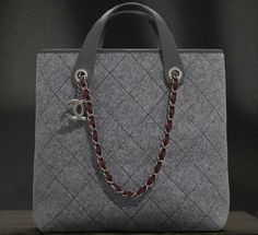 Google Image Result for http://www.notonlyshopping.com/wp-content/uploads/2011/10/chanel-handbags-2012.jpg