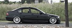 bmw e46 sedan m3 hood look - Google Search Bmw E46 Sedan, Bmw E28, E30, Bmw 330i, Bmw Cars, Bmw 3 Series, Dream Cars, Super Cars, Full Throttle