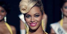 Beyoncé lidera nominaciones en los MTV VMA 2014