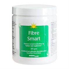 Fibre Smart Renew Life 227 g