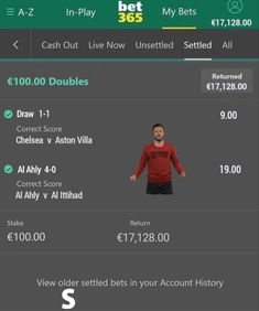 Fixed match tips available WhatsApp +1 (609) 669‑2494 & Telegram @alfreddolan for your daily sure winning fixed matche💥 🖲 Odds are likely to vary depending on the bookies and also the time of your bet. 💬 Message me for more Info WhatsApp +1 (609) 669‑2494 & Telegram @alfreddolan ❌ NO FREE / NO PAY AFTER #vip#palpitesdefutebol#bet#tip#dicasdefutebol#aspostasesportivas#palpitesgratis #apostaesportiva #apostador #bet365#apostasesportivas #betfair#futebol#futebol#trader#tip#green Best Football Tips, Bet Football, Soccer Tips, Fixed Matches, Uk Music, Sports Betting, Live In The Now, Messages, Vip