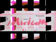 I lavori eseguiti da Fiorella e presenti negli Album su megghy.com all'url : http://www.megghy.com/album/winnie88/. Tra le arti creative usate: il Punto Croce, ricami vari ed Uncinetto.