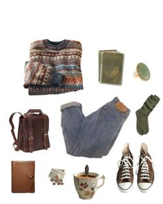 Teen Fashion Outfits, Mode Outfits, Retro Outfits, Grunge Outfits, Fall Outfits, Vintage Outfits, Swaggy Outfits, Cute Casual Outfits, Look Cool
