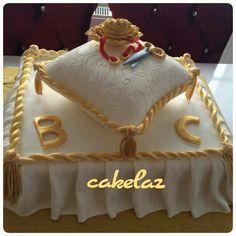 Nişan Cake, Desserts, Food, Tailgate Desserts, Deserts, Kuchen, Essen, Postres, Meals