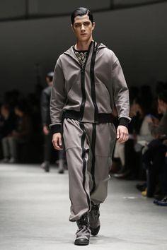 Vivienne Westwood Menswear Fall Winter 2014 Milan