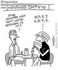 Soooooooo… i went speed dating. Teen Quotes, Quotes For Kids, Funny Quotes, Dating Again, Dating After Divorce, Dating Memes, Dating Quotes, Best Dating Apps, Dating Tips For Women