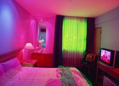Saatchi Online Artist Brad Carlile; Photography, Bange #art