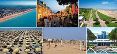 olasz tengerpart bibione - Google-keresés Desktop Screenshot, Google