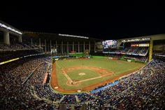 Miami Marlins & Boston RedSox MLB Baseball... Goodtimes