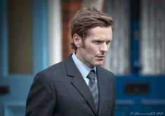Shaun Evans reprises his role as DS Endeavour Morse for a new set of compelling cases. The latest series, produced by Mammoth Screen in partnership with Masterpiece for ITV Studios, will consist. Latest Series, New Series, Agatha Raisin Series, Matthew Slater, Endeavour Morse, Shaun Evans, 1 Girl, Season 7, New Set