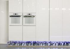 Home - Transformad Lockers, Locker Storage, Kitchen Cabinets, Furniture, Home Decor, Kitchen Units, Kitchens, Innovative Products, Kitchen Wall Cabinets