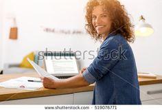 iko's Portfolio on Shutterstock