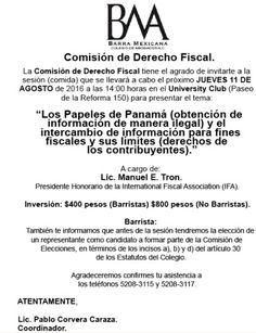Comision-D-Fiscal