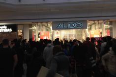 Second teenager arrested after #machete altercation at Intu #Bromley  #mediabodyguard