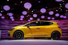 Salon Autos 2013-9