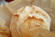 Glutén tej és tojásmentes blog