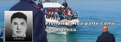 Immigrazione, ecco chi organizza gli sbarchi Decine di arresti in tutta la Sicilia
