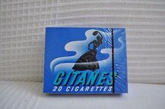 Winston Cigarettes, Old Advertisements, Cigars And Whiskey, Childhood Memories, Nostalgia, Collection, Retro, Kids, Art