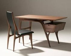 Modern and new home furnishings to complement every design and spending limit. Ikea Furniture, Furniture Styles, Wooden Furniture, Antique Furniture, Office Furniture, Cool Furniture, Living Room Furniture, Furniture Design, Antique Armoire