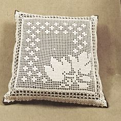 Tydloos tog modern Knitting Blankets, Cushions, Throw Pillows, Bed, Modern, Handmade, Crochet Doilies, Towels, Hand Made