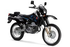 Dual-Sport Devils: 10 Of The Best Supermoto Bikes Available Suzuki Motocross, 250cc Motorcycle, Trail Motorcycle, Motorcycle Types, Racing Motorcycles, Classic Motorcycle, Best Supermoto, Used Motorcycles For Sale, Motorcycle Companies