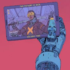 Calling the rebellion Cyberpunk 2077, Cyberpunk Anime, Arte Cyberpunk, Character Art, Character Design, New Retro Wave, Cyberpunk Aesthetic, Tecno, Steampunk