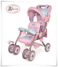 Made in Spain baby & kidswear Baby Doll Set, Baby Doll Nursery, Bebe Baby, Baby Love, Baby Girl Strollers, Bb Reborn, Hanging Crib, Usb Speakers, Baby Alive Dolls