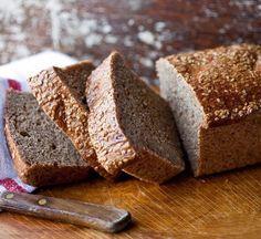 Рецепты полезной еды: Кето питание — питание с минимальным количеством углеводов, не содержит глютен или любой другой зерновой муки.