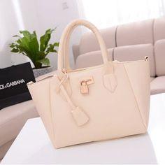 Korean Lady Women Hobo PU Leather Messenger Handbag Shoulder Bag Totes Purse   eBay