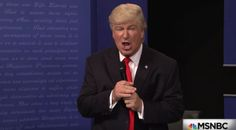 BCSNews and Opinions24 - for Sunday, October 16, 2016 - SNL parodies second presidential debate...Bitcoin can be destroyed by quantum computing....Bitcoin ends week looking good....