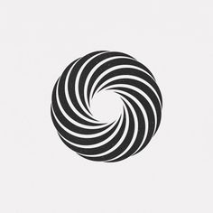 new geometric design every day - Logos Geometric Logo, Geometric Designs, Geometric Shapes, Geometric Tattoos, Logo Design Inspiration, Icon Design, Logo Luxury, Vector Design, Graphic Design